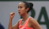 Leylah Fernandez leads Canada to the Billie Jean King Cup Qualifiers