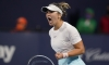 Bianca Andreescu books spot in Miami Open final