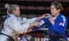Deguchi defeats Klimkait in all-Canadian showdown for Judo Grand Slam gold