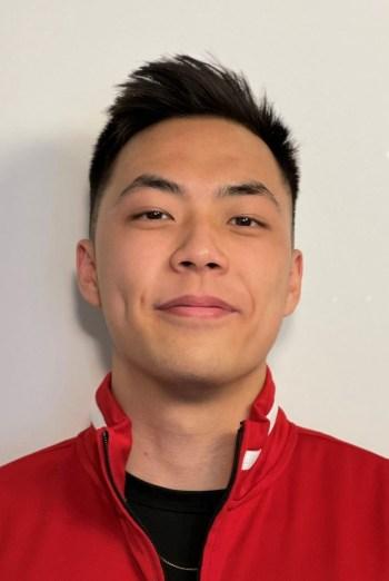 Alex Cai