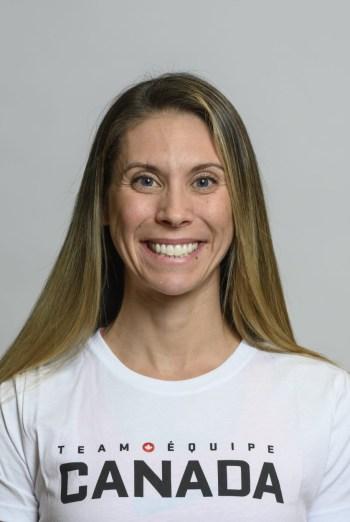 Lauren Regula