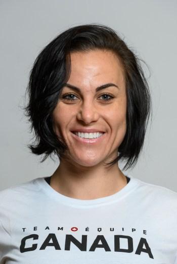 Jennifer Salling