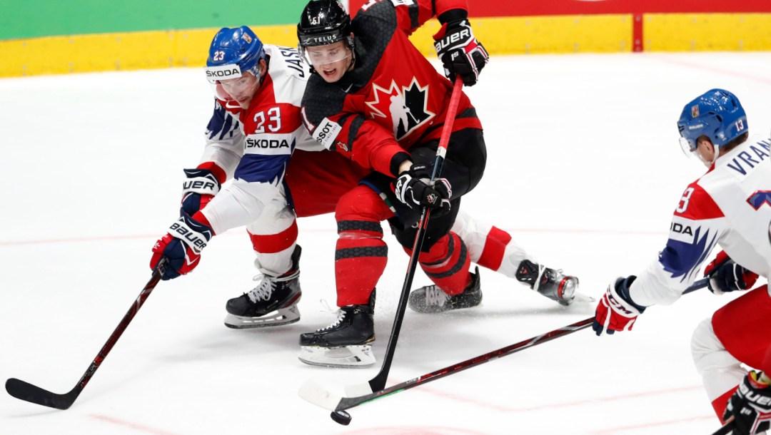 Team-Canada-IIHF-Worlds