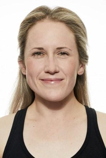 Kristen Kit