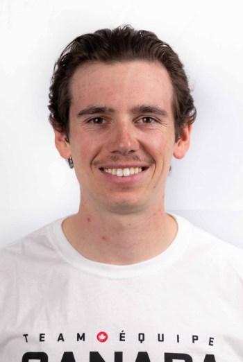 Jay Lamoureux