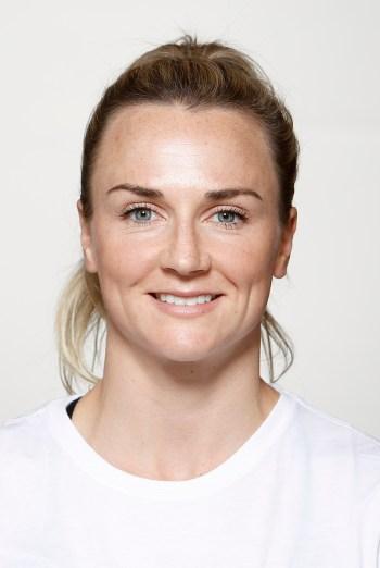 Julia Greenshields