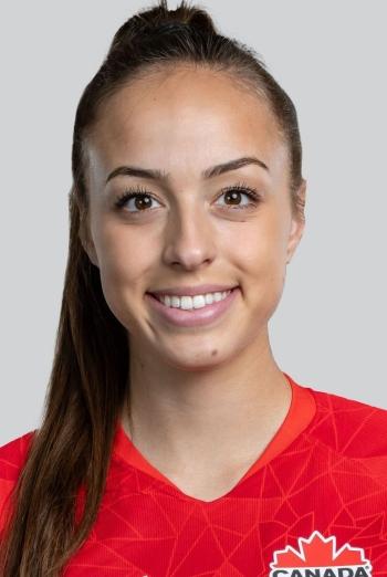 Julia Grosso