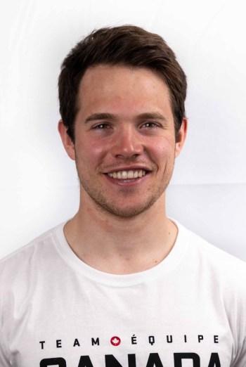 Michael Foley