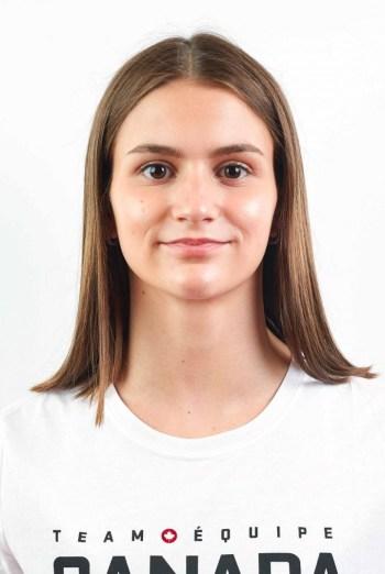 Rosalie Boissoneault