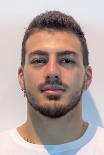 Shady El-Nahas