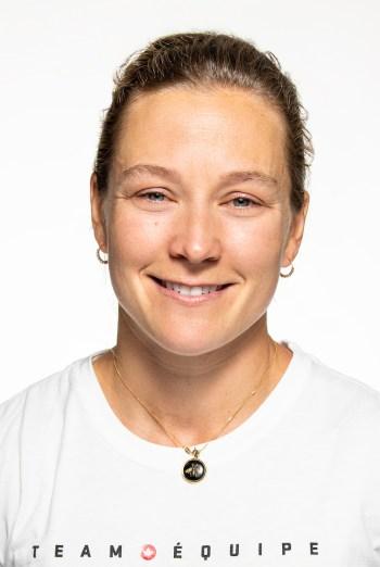 Lissa Bissonnette