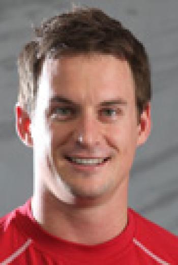 Jeffrey Christie