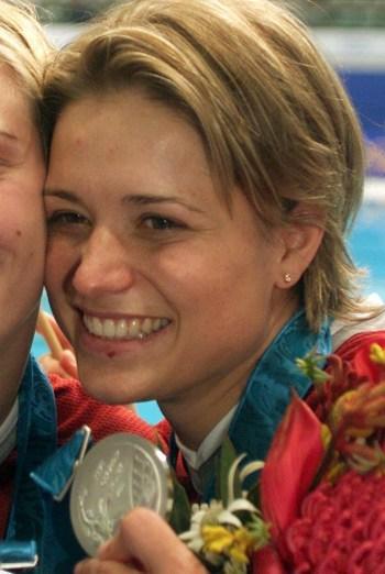 Anne Montminy