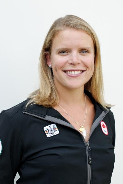Ashley Brzozowicz