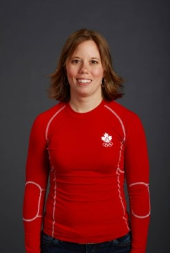 Carla MacLeod