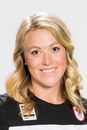 Erin Mielzynski