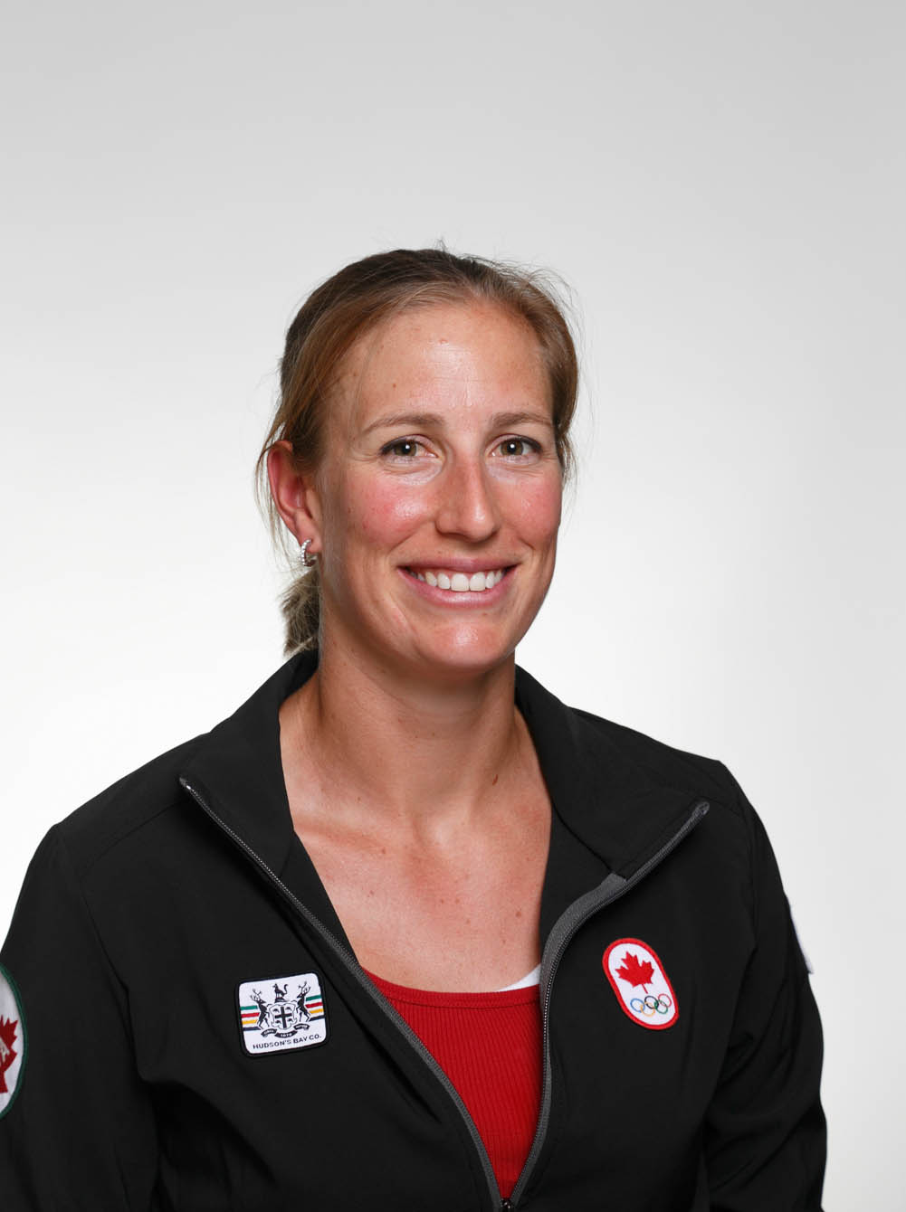 Janine Hanson