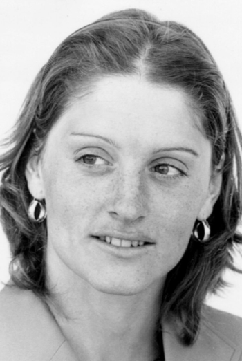 Lucille Lessard