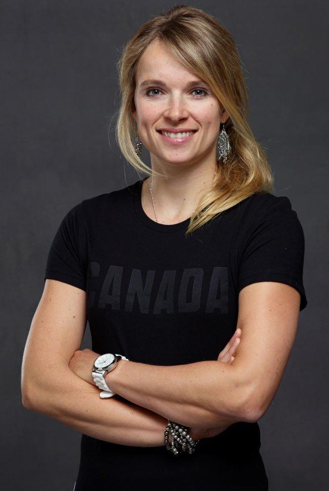 Dominique Maltais