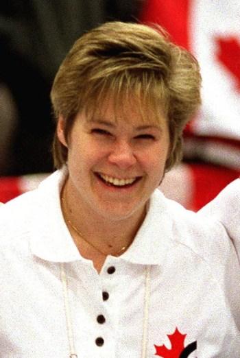 Marcia Gudereit