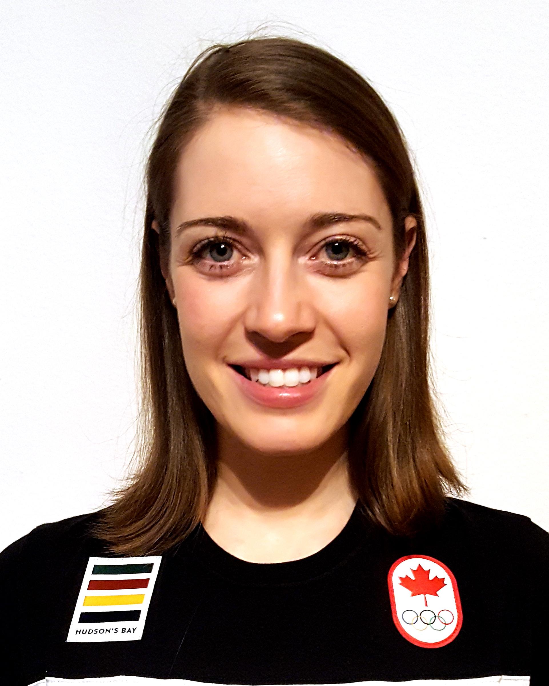 Megan Tandy