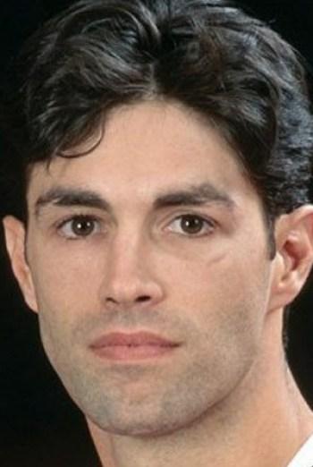 Michael Peca