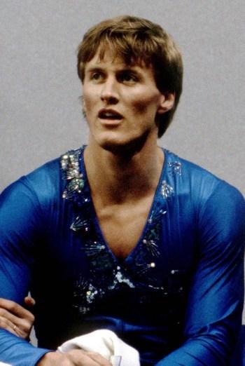 Paul Martini