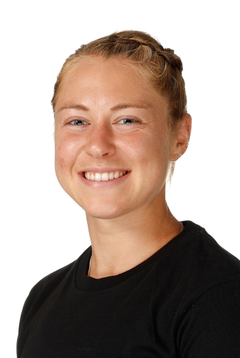 Hannah Haughn