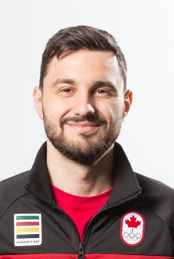 Joseph Polossifakis