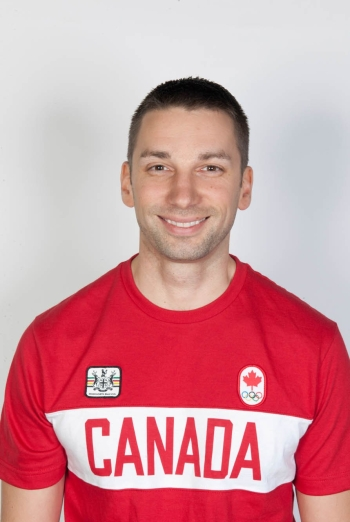 Cory Niefer