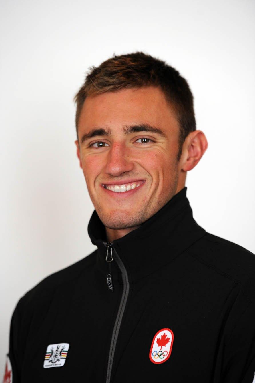 Blake Worsley