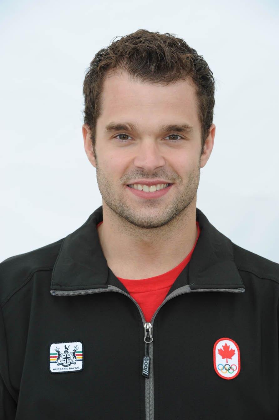 Eric Sehn