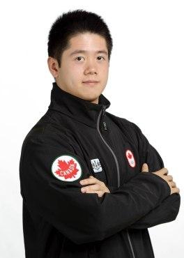 Andre Ho