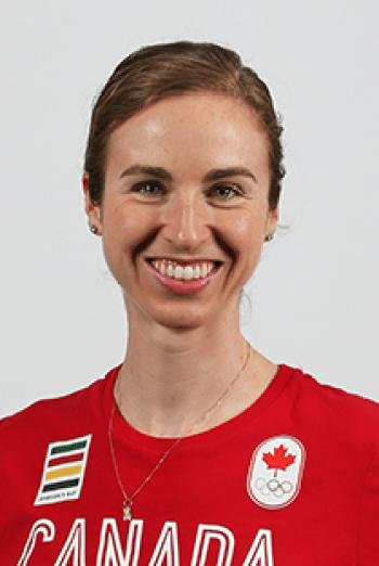 Nicole Sifuentes