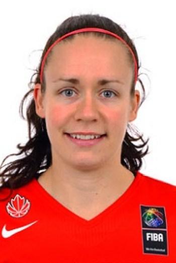 Shona Thorburn