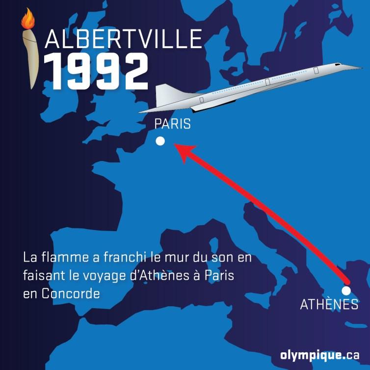 13_ALBERTVILLE_FR