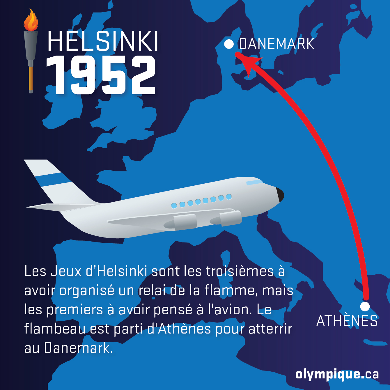 13_Helsinki-FR