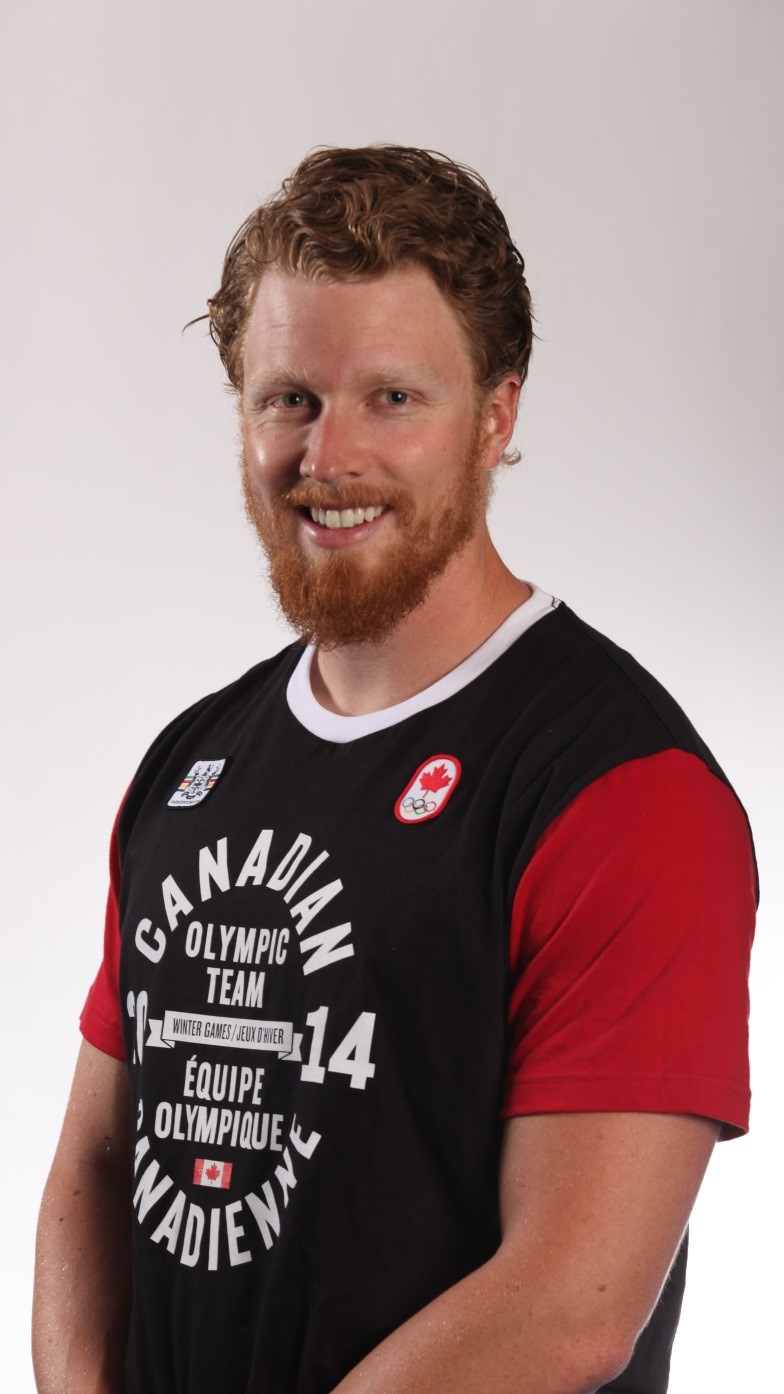 Cody Sorensen