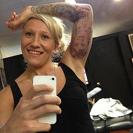 humphries_tattoo_dad_1_square