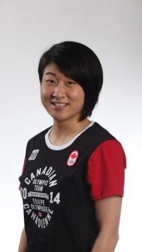 atsuko tanaka