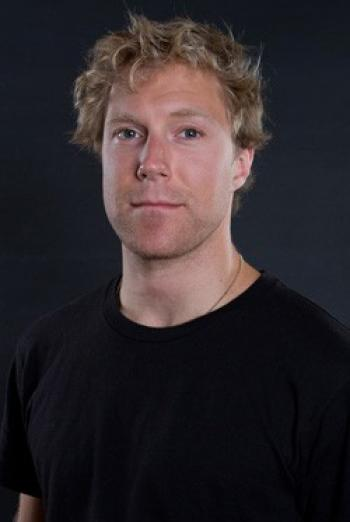 Justin Dorey