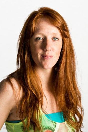 Marianne Leeson