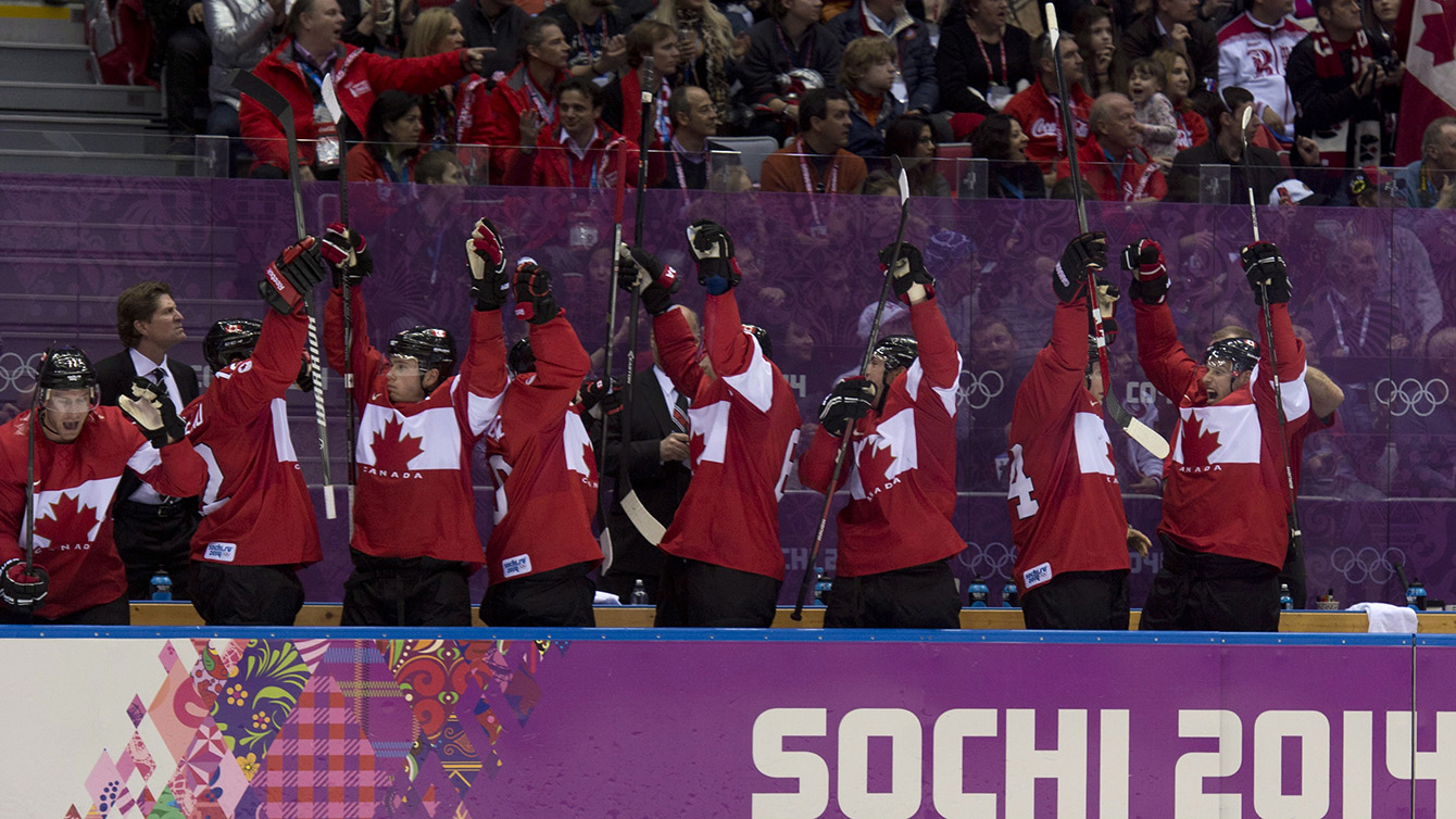 OLY HKN Canada Sweden 20140223