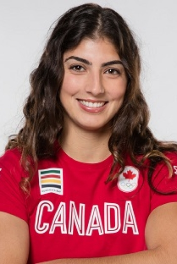 Bianca Farella