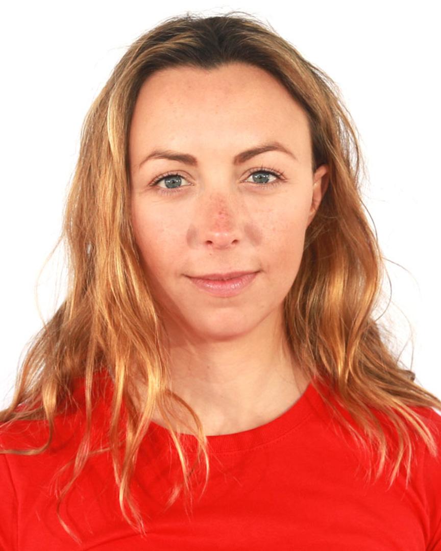 Brenda Bowskill