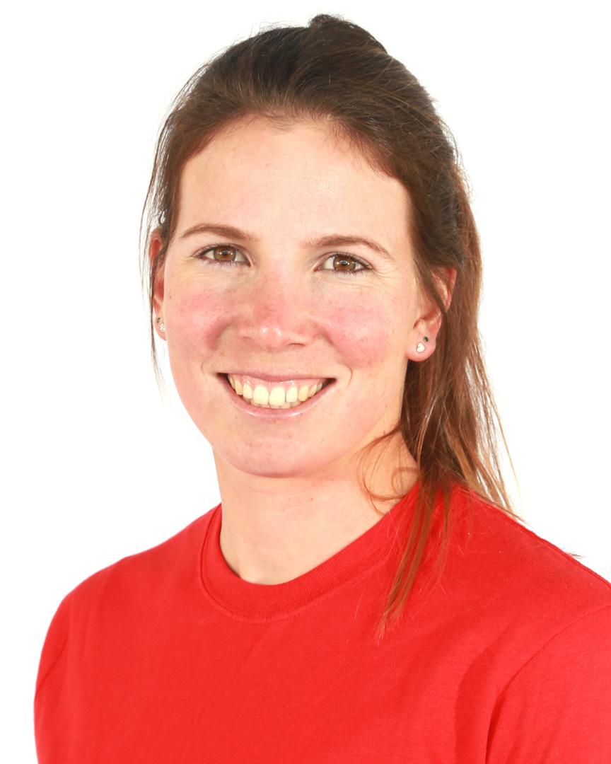 Dannie Boyd