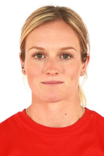 Erin Rafuse