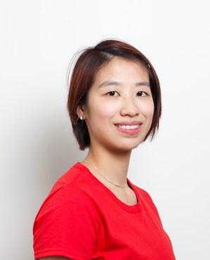 Phyllis Chan