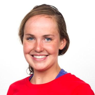 Ellen Pennock