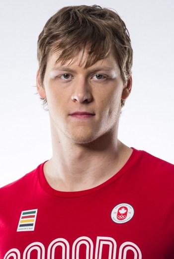 Evan Van Moerkerke